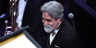 Sanremo 2018: Beppe Vessicchio non ci sarà? Polemica nei social