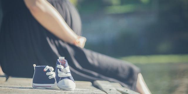 """""""Segnalate gravidanze sospette"""": la stana mail dall'ufficio scolastico ai presidi toscani"""
