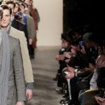 A New York si apre la Fashion Week Men: tutti gli appuntamenti e le tendenze