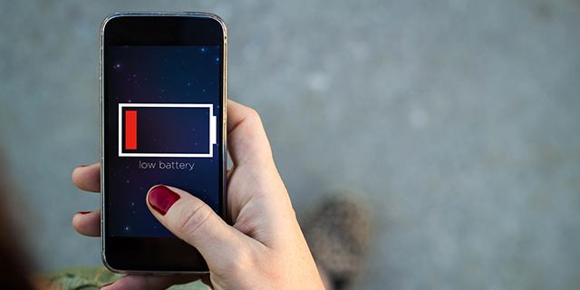 Apple sostituisce a 29 euro le batterie degli iPhone: ecco come fare
