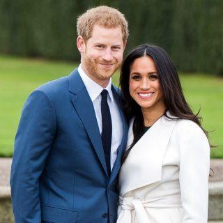 Matrimoni da star: tutti i sì dei vip nel 2018