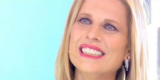 Laura Freddi diventa mamma: è nata Ginevra