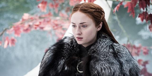 Game of Thrones: l'ultima stagione nel 2019. E arrivano i francobolli dedicati alla serie tv