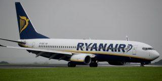 Ryanair: bagagli a mano in stiva per chi non acquista l'imbarco prioritario
