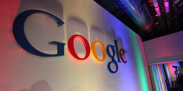 Google, l'ingegnere licenziato per documento sessista fa causa all'azienda