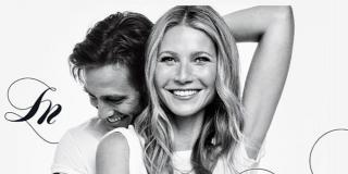 Gwyneth Paltrow si sposa: annunciato il fidanzamento con Brad Falchuk