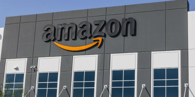Nuovo centro Amazon a Bergamo: promessi 400 posti di lavoro