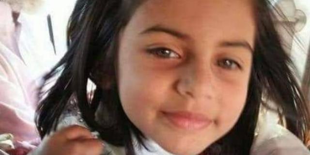Il villaggio di Zainab, violentata e uccisa a 6 anni, dove le bambine non fanno ritorno