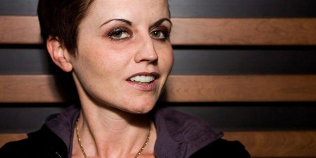 È morta Dolores O'Riordan, cantante dei Cranberries: ancora ignote le cause del decesso