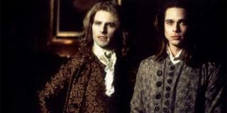Intervista con il vampiro diventa una serie tv