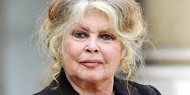 Molestie, Brigitte Bardot punta il dito contro #MeToo