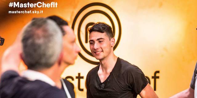 MasterChef Italia 7: prova esterna in Norvegia, il meglio della quinta puntata