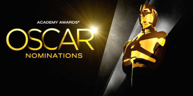 Nomination Oscar 2018: come seguire la diretta e i film favoriti