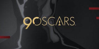 Nomination Oscar 2018: annunciate le candidature ufficiali