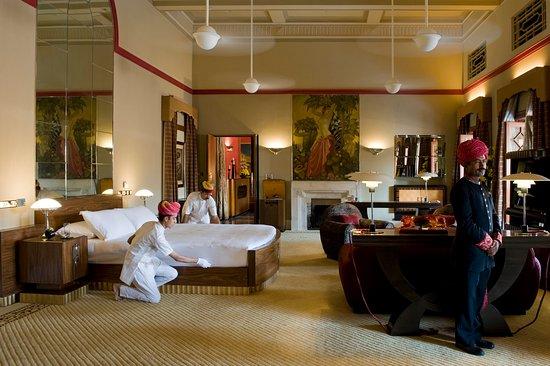 La classifica dei migliori hotel TripAdvisor: c'è anche l'Italia