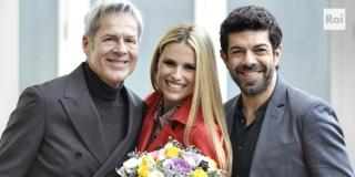 Festival di Sanremo 2018: annunciati i primi ospiti internazionali