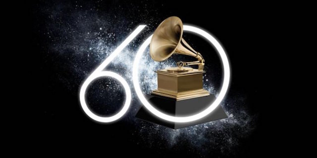 Grammy Awards 2018: come seguire la diretta e tutti i candidati