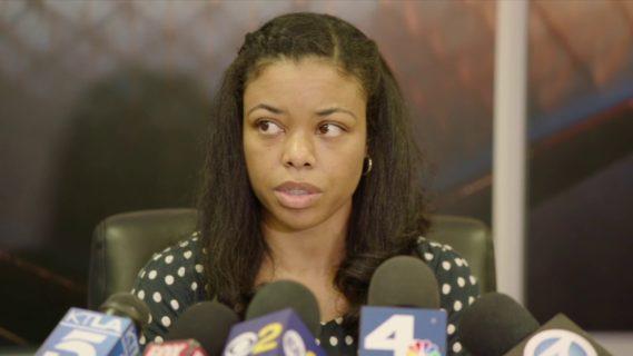 Violentate dal medico per anni: 156 donne contro Larry Nassar