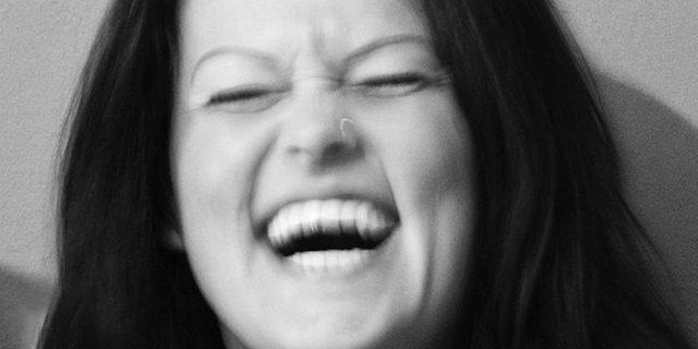 """""""AAA ho bisogno di un rene"""": l'appello di Gigliola su Facebook"""
