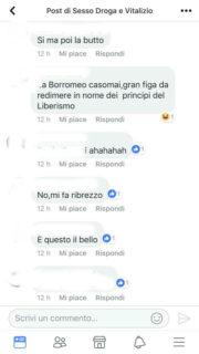 """""""Animalista, vegana: te la scoperesti lo stesso"""": gli insulti a Giulia Innocenzzi"""