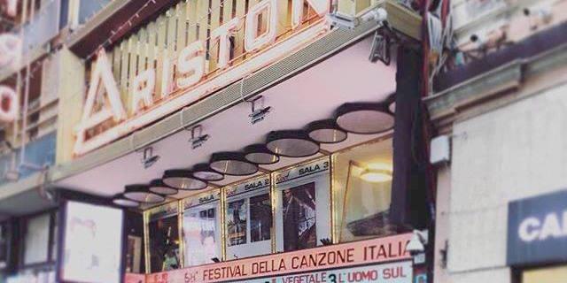 Festival di Sanremo 2018: annunciati i duetti con ospite della quarta serata