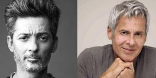 Sanremo 2018: Fiorello accetta l'invito di Baglioni, ospite della prima serata