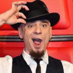 The Voice of Italy 2018: rivoluzione in giuria nel talent di Rai 2