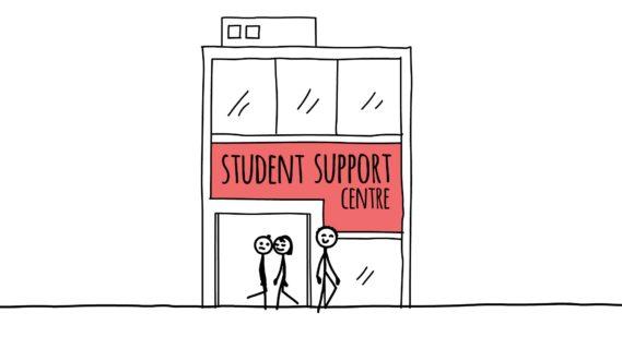 Australia, arriva il corso anti molestie per studenti universitari