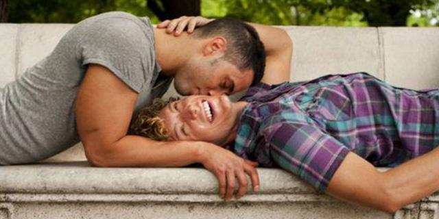 Lezioni di fedeltà per i gay: quando la Chiesa apre alle coppie omosessuali