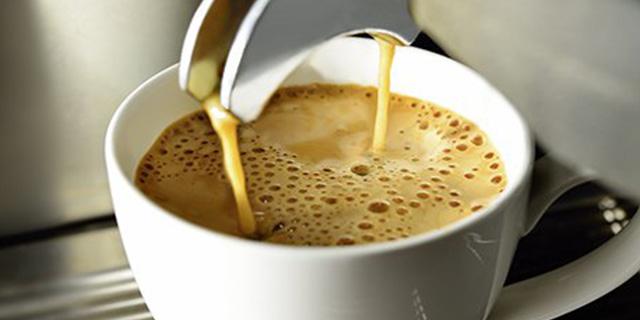 Il caffè provoca il cancro? No, è un toccasana per la salute