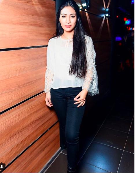 """Miss Kazakistan è in finale, ma rivela: """"Sono un uomo"""""""