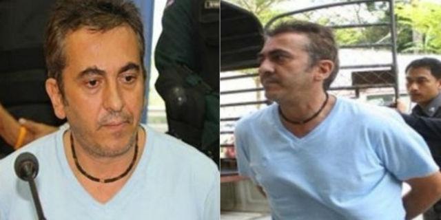Denis Cavatassi: chi è l'italiano condannato a morte in Thailandia