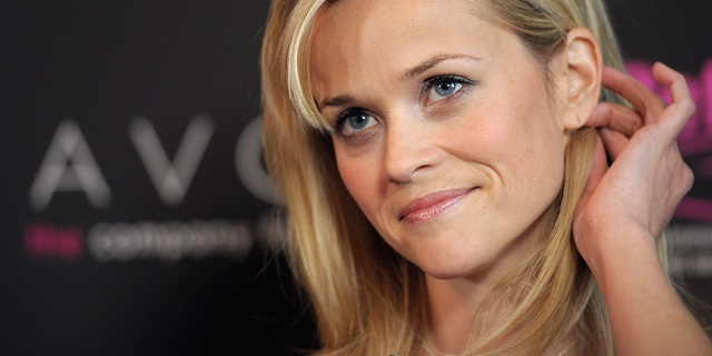 "Reese Witherspoon: ""Ho subito abusi domestici"""