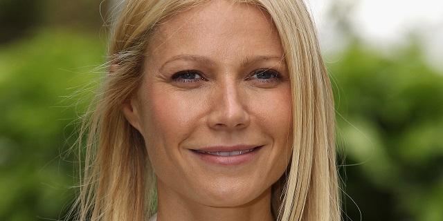 """Consigli per ottenere il """"peso minimo sostenibile"""": è polemica sul sito di Gwyneth Paltrow"""