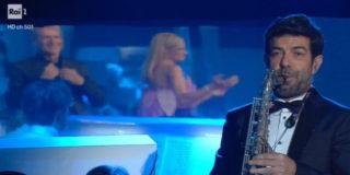 Sanremo 2018: il racconto live della quarta serata, venerdì 9 febbraio