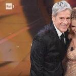 Sanremo 2018: il racconto live della serata finale, sabato 10 febbraio