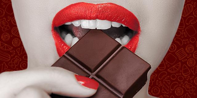 AAA: assaggiatori di cioccolato cercasi. La proposta di lavoro arriva da Milka e Oreo
