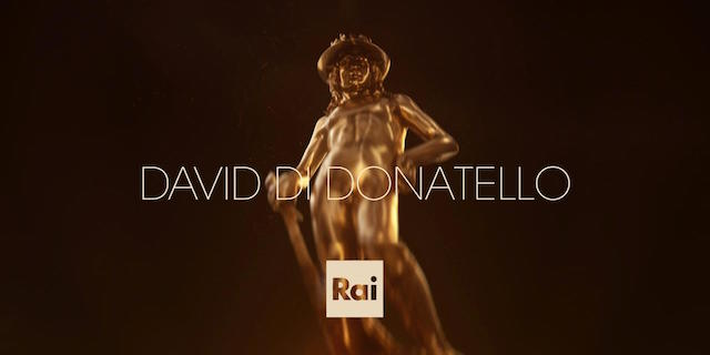 David di Donatello 2018: annunciate le nomination e film in concorso