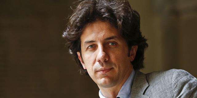 """Dj Fabo, il processo a Cappato finisce alla Consulta: """"Da valutare l'aiuto al suicidio"""""""