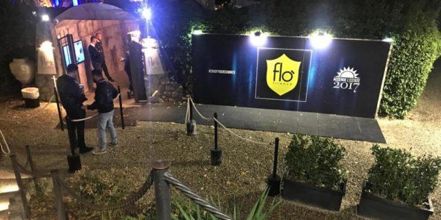 """Stupro Firenze: """"Portava le mutandine?"""" e le domande che colpevolizzano le donne"""