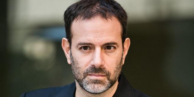 Molestie, Fausto Brizzi: la procura apre un fascicolo. Il legale smentisce