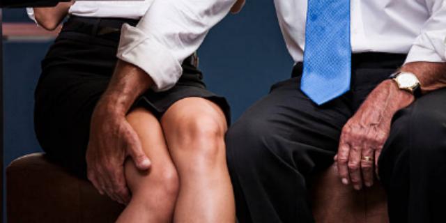 L'Australia vieta ai ministri di fare sesso con i dipendenti