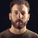 Il video degli uomini che dicono NO alla violenza sulle donne