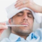 L'influenza ha colpito 8,7 milioni di persone: 160 morti