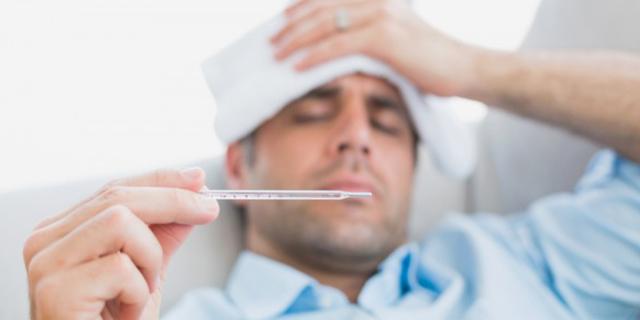 Influenza, 112 morti da settembre: fra questi 11 bimbi