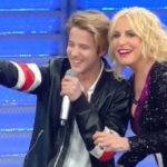 Sanremo Young: grandi voci nel talent per gli adolescenti di Antonella Clerici