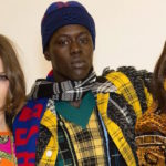 A Milano si apre la Fashion Week 2018: tutti gli appuntamenti e le tendenze