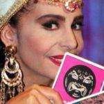 90 special: com'è oggi la Zingara della Luna Nera, Cloris Brosca