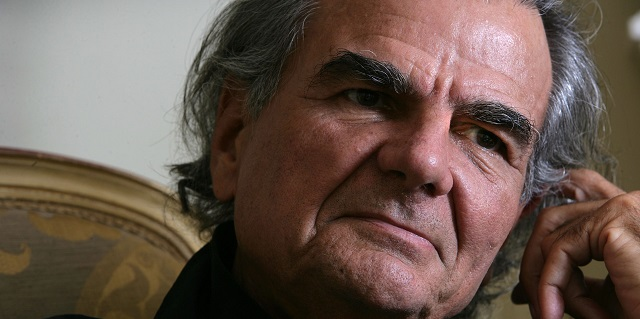 Molestie sessuali: accusato Demarchelier, il fotografo di Lady D
