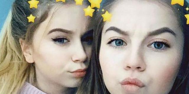 L'addio social e il suicidio: perché tanti ragazzini in Russia stanno morendo